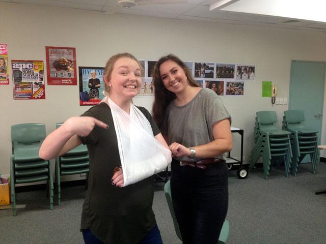 North Brisbane First Aid Course First Aid Training My First Aid