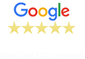 Customer Reviews - My First Aid Course Brisbane