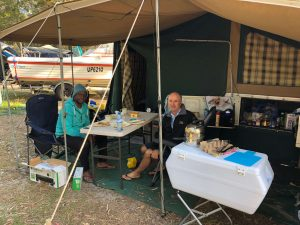 hltaid005-remote-first-aid-course-brisbane