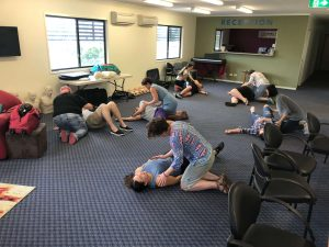 hltaid005-remote-first-aid-course-deagon