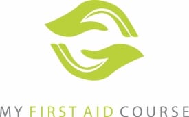 My First Aid Course