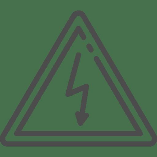 LV Panel & First Aid Skills Set - UETTDRRF06B - Green