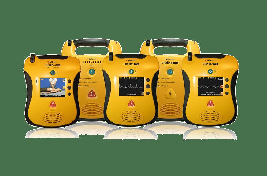compare-defibs-auto external defibrillators