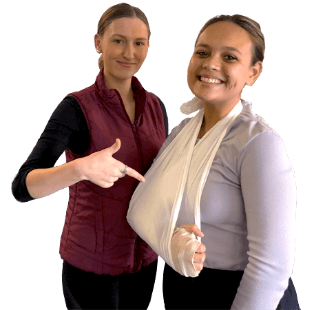 Fun First Aid Course in Brisbane My First Aid Course1