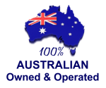 My First Aid Course -Australian Owned and Operated