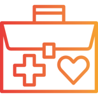 first-aid-kit-256.png
