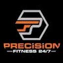 Precision F. Avatar